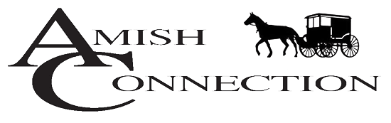 amish connection logo