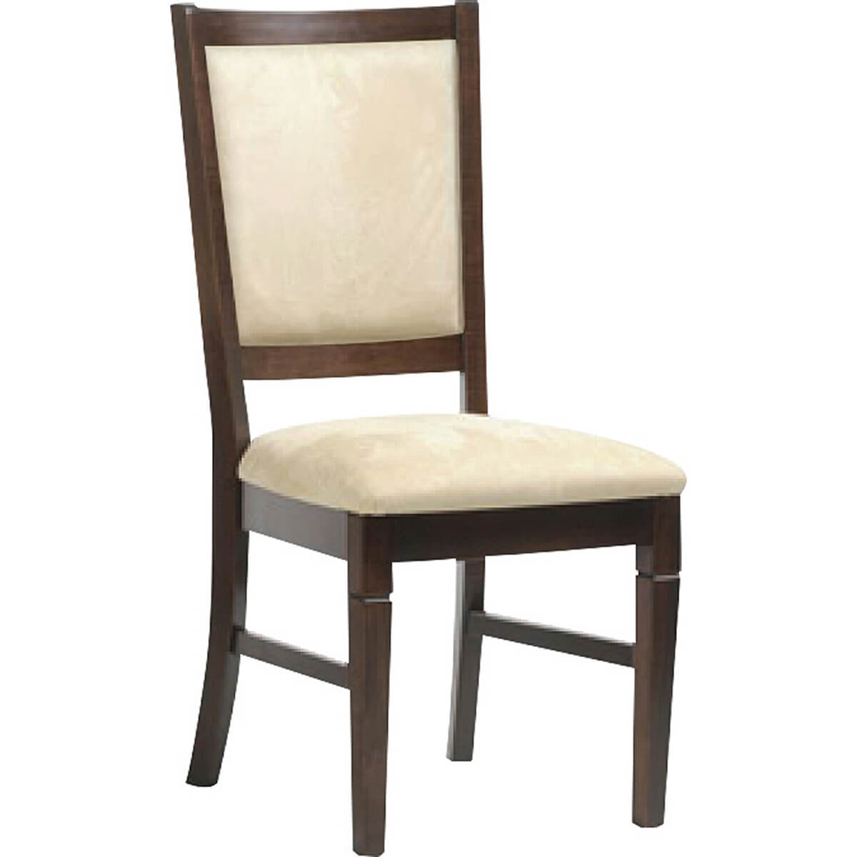 Francois Side Chair