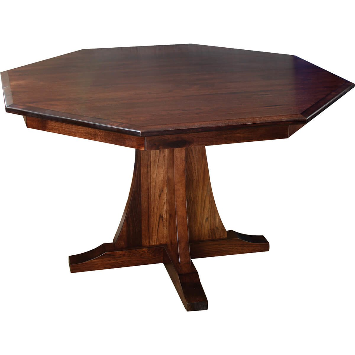 Berkshire Extension Table